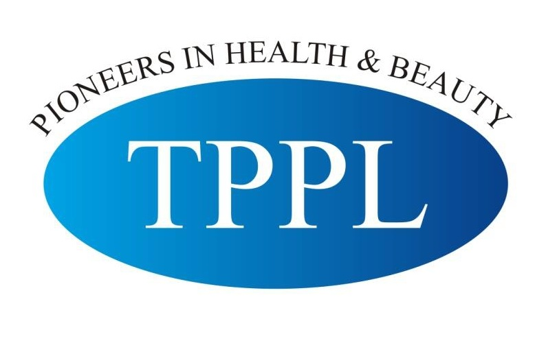 TANGA PHARMACEUTICAL & PLASTICS LTD