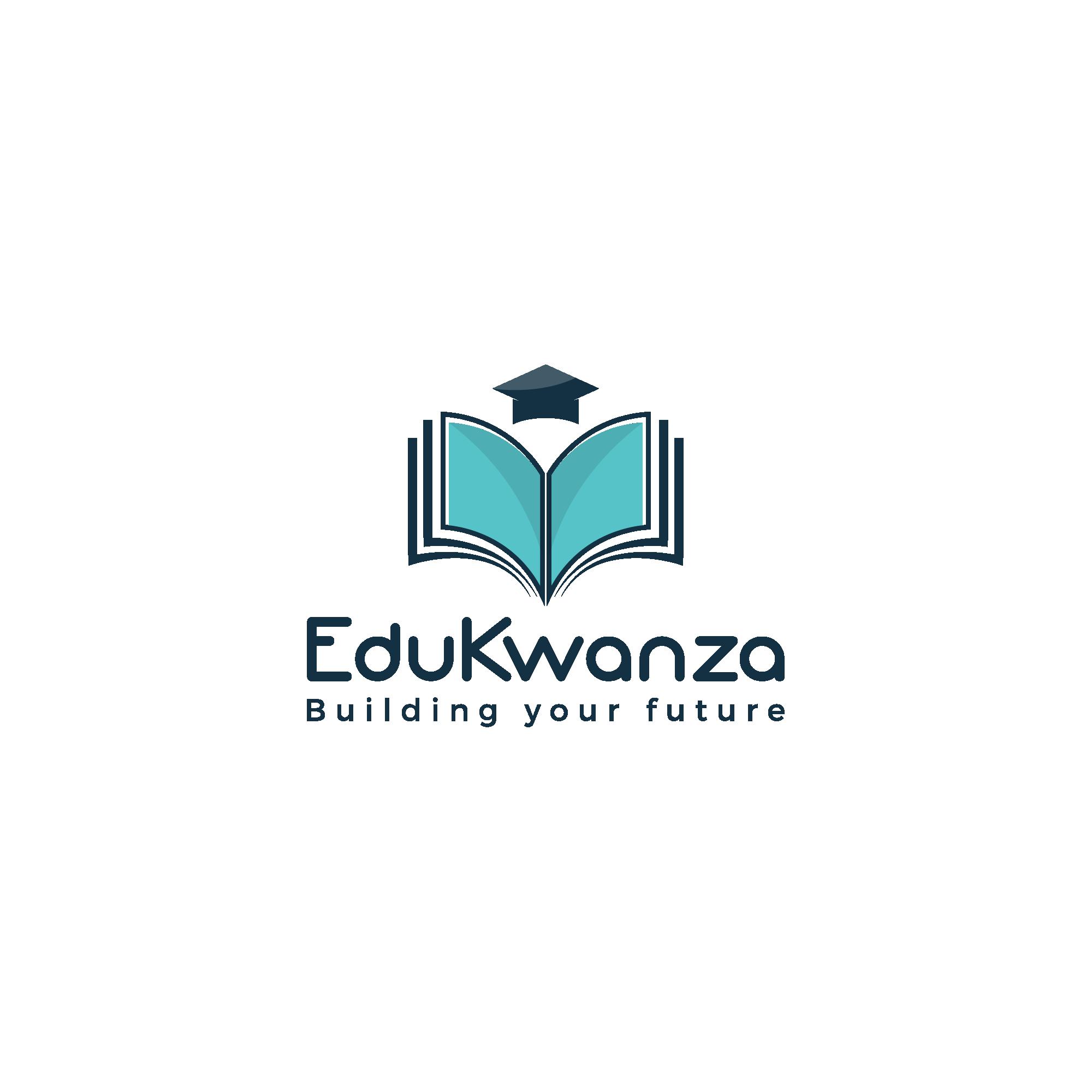 EduKwanza Consultants Ltd